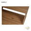 Bea Smart Desk - Oak