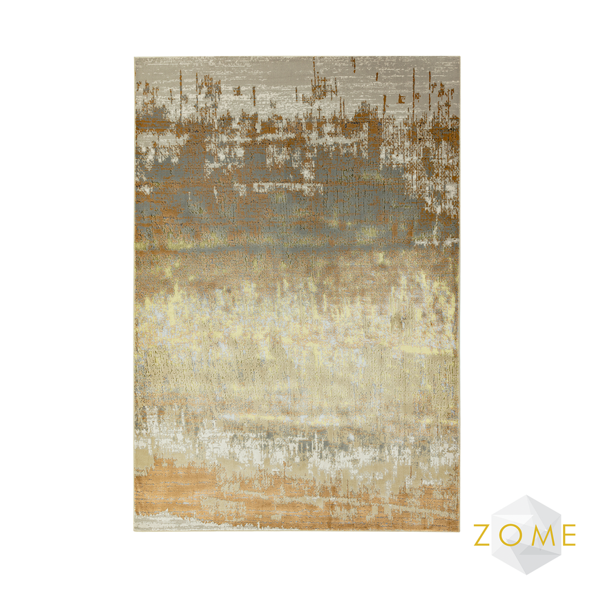 Dune Rug - Zome Home ltd