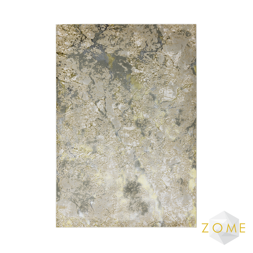 Galaxy Rug - Zome Home ltd