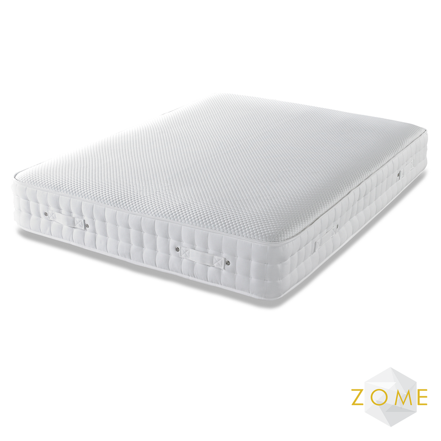 Hypo Allergenic 3000 - Zome Home ltd