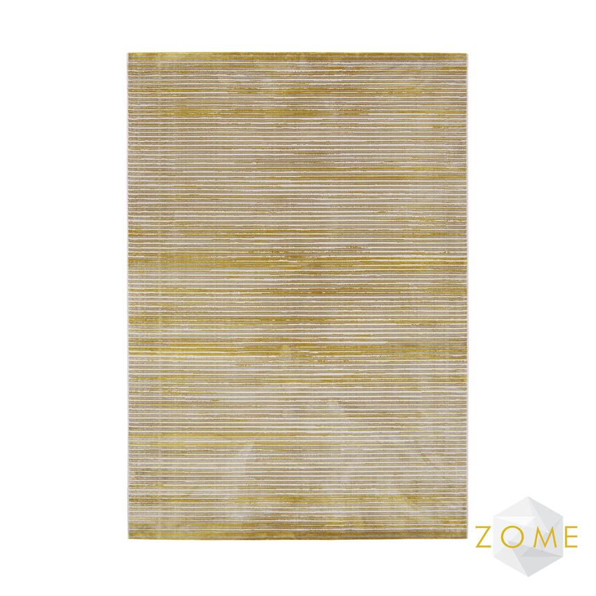 Linea Rug - Zome Home ltd