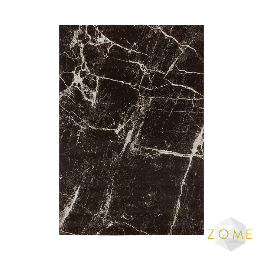 Marble Rug - Zome Home ltd