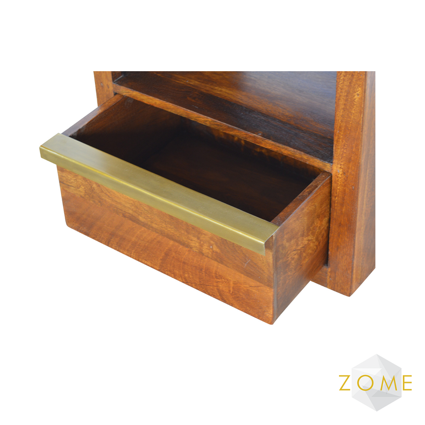 Neo Side Table - Zome Home ltd