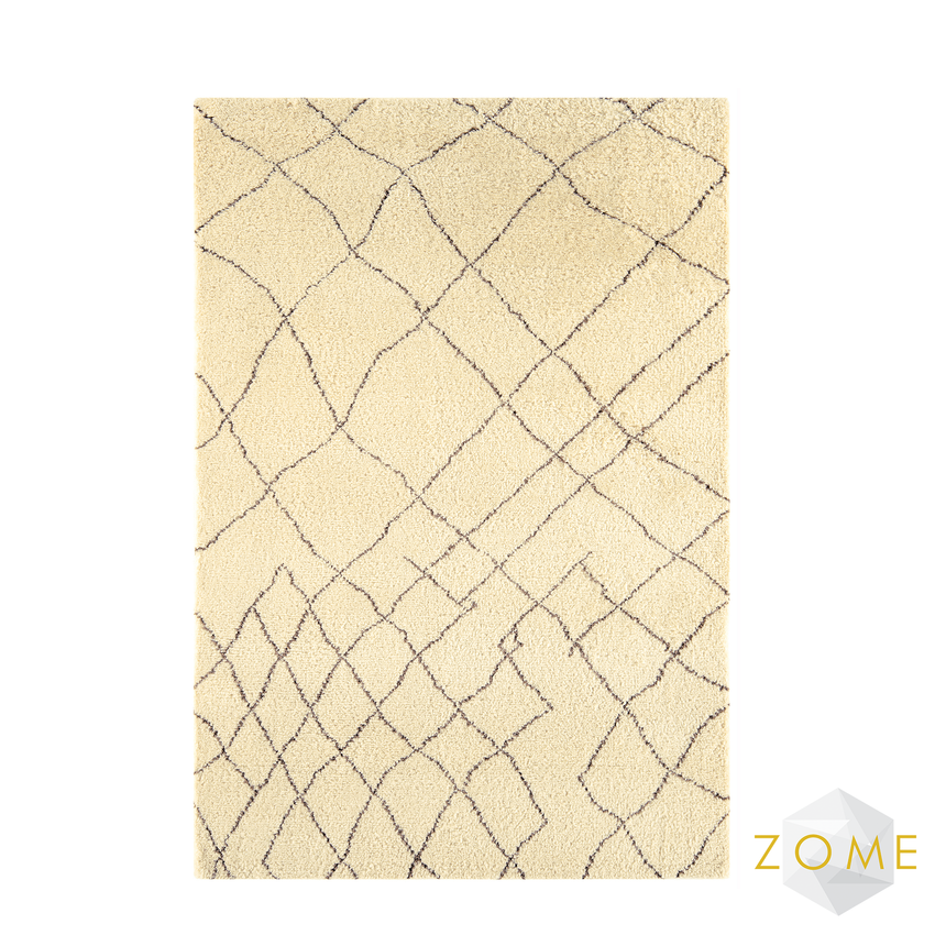 Nova Rug - Zome Home ltd