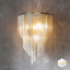 Seraphim Six Ceiling Light - Zome Home ltd