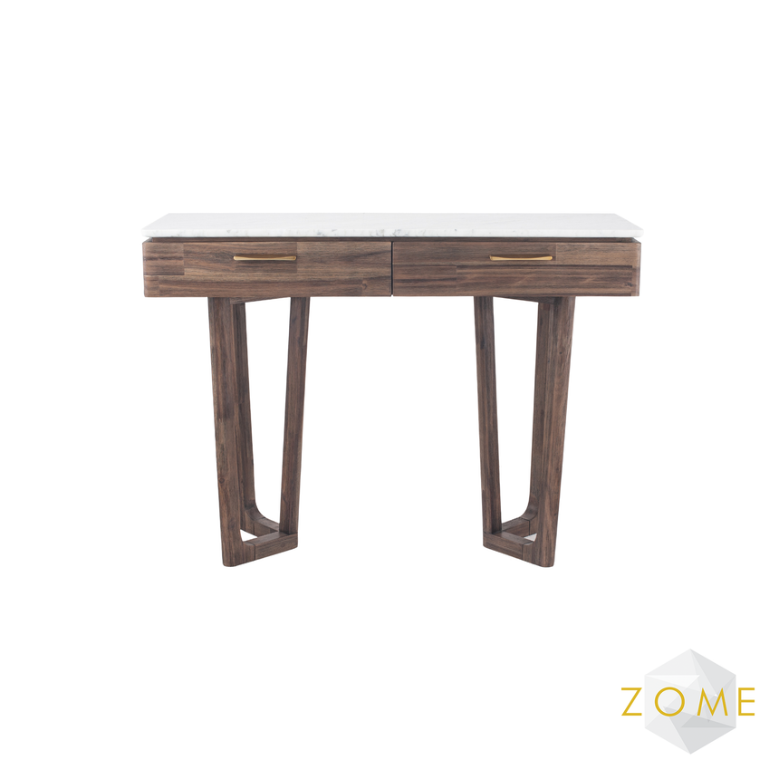 Belle Console Table - Zome Home ltd