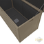 PatioStore Storage Box - Tan