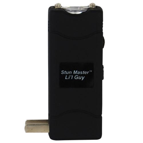 Li'l Guy Stun Gun 12 Million