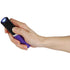 Mini Lipstick Stun Gun Flashlight
