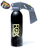 Pistol Grip Crowd Control Spray