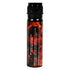 Wildfire Pepper Spray Flip Top - 4 oz (1.4% MC)
