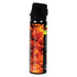 Wildfire Sticky Pepper Gel- 4 oz (1.4% MC)