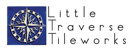 Little Traverse Tileworks