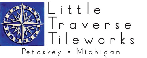 Little Traverse Tileworks Gift Card