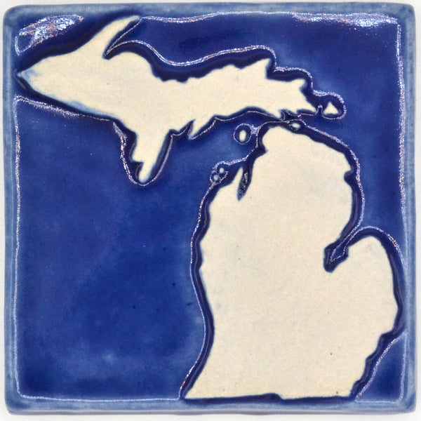 4x4 Michigan