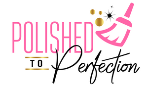 Polished to Perfection, LLC