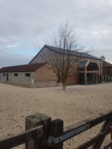 barn-installation-willerby-east-riding-of-yorkshire