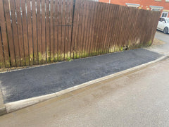 dropped-kerb-keyingham-side-view
