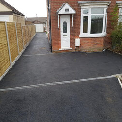 tarmac-driveway-and-footpath-hull
