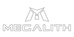 MEGALITH Store