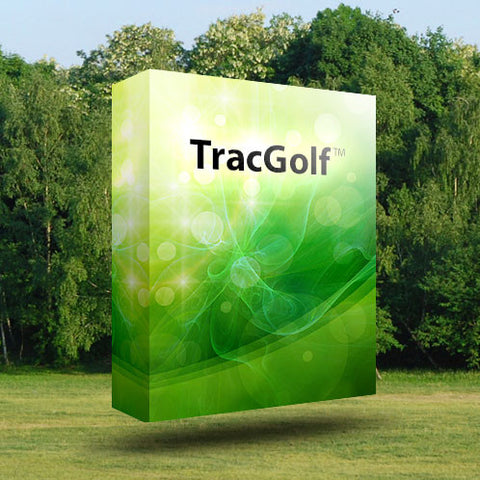 TracGolf