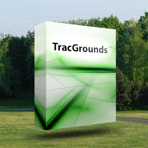 TracGrounds