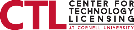 Center for Technology Licensing at Cornell University (CTL)