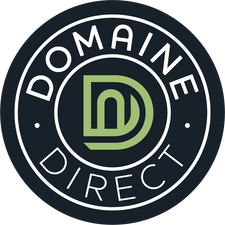 DomaineDirect