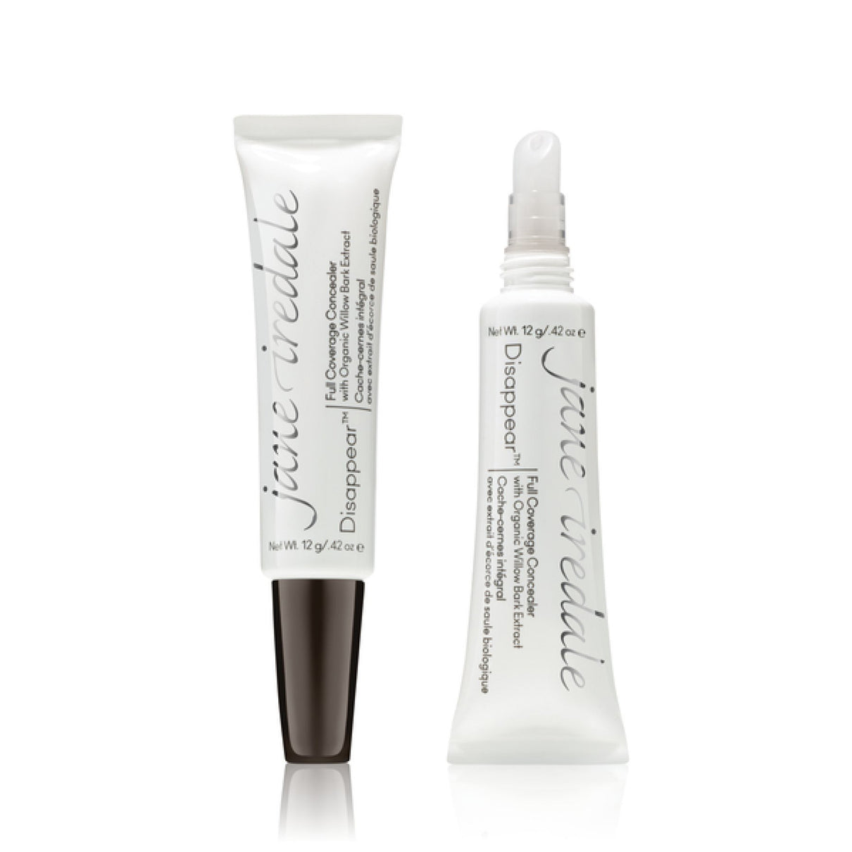 Disappear™ Full Coverage Concealer