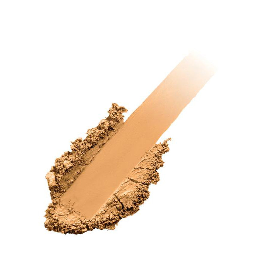 PurePressed® Base Mineral Foundation Refill (SPF 20 or 15)
