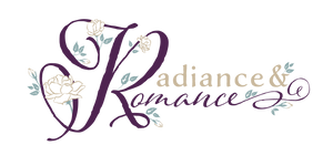 Radiance and Romance Jewelry