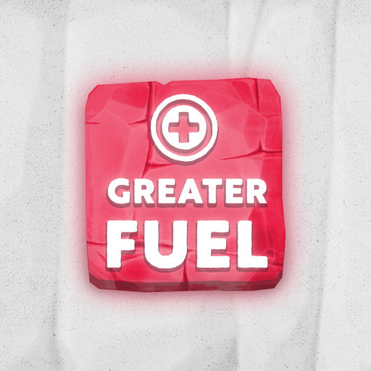 Greater World Fuel