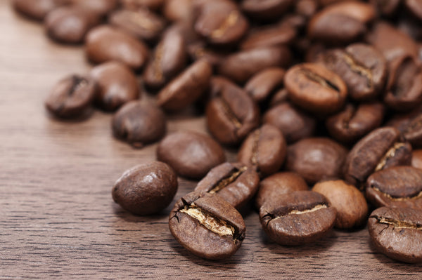 IM VERGLEICH: ARABICA VS ROBUSTA | carabica - fine coffee culture