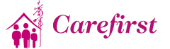 Carefirst Store