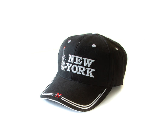 New York Cap