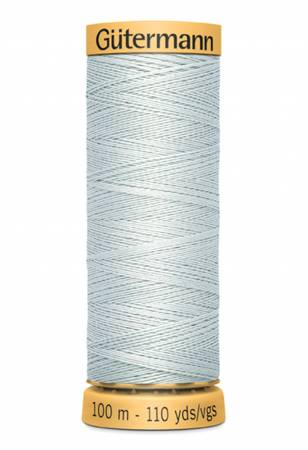 Gutermann Thread 100 m. 7670 Twilight