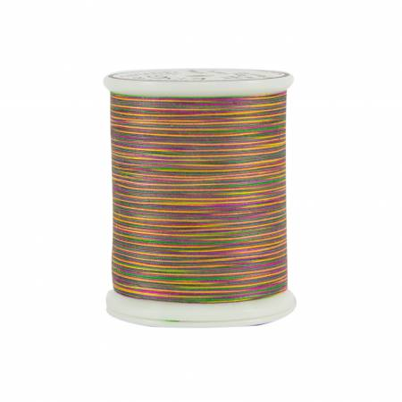 King Tut Quilting Thread - 901