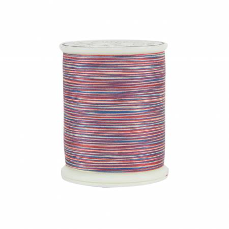 King Tut Quilting Thread - Freedom - 919