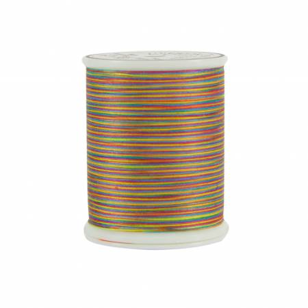 King Tut Quilting Thread - Cleopatra - 921