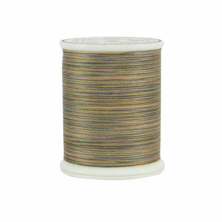 King Tut Quilting Thread - Caravan - 925
