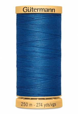 Gutermann Thread 250 m. 6800 Royal