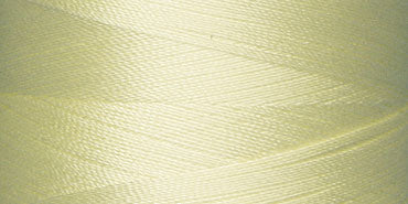 Kimono Silk Thread - Tea Time - 352