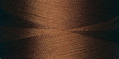 Kimono Silk Thread - Lincoln Log - 369