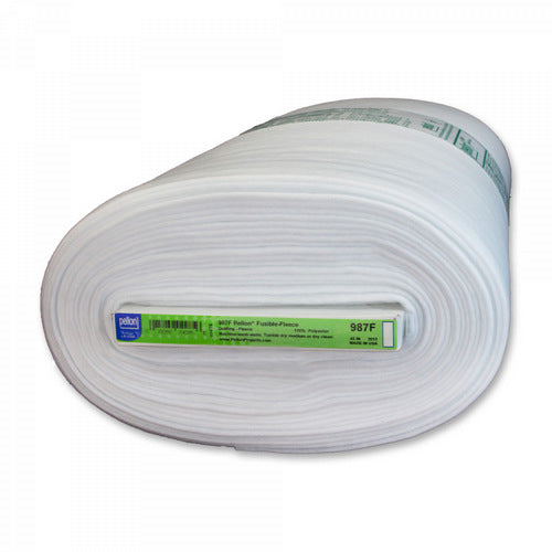 Pellon Fusible Fleece - 987FP