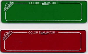Cottage Mills Color Evaluator II