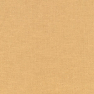 Kona Cotton - Wheat