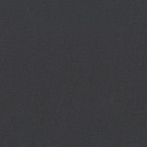 Kona Cotton - Gotham Grey