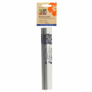 Roxanne Quilter's Choice Marking Pencils