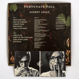 "Fortunate Fall ""Final Fifty"" Vinyl + CD"