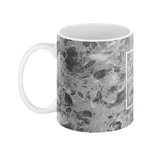 Coffee Mug  Audrey Assad Store